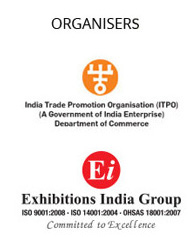 Embeddedtech India 2019 expo - Advertising Opportunities