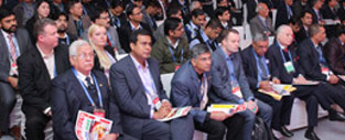 Embedded Tech India Expo